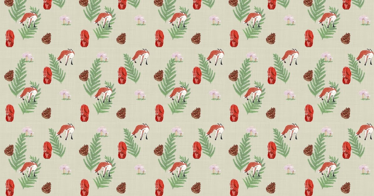art and things: Project 2: Cath Kidston Pattern Design - tests and ...: http://rachelatulomahpdp.blogspot.com/2014/01/project-2-cath-kidston-pattern-design.html