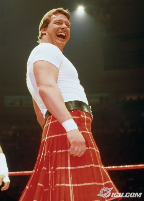 roddy piper 