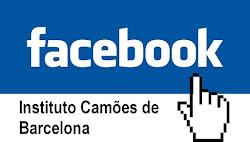 Também estamos no Facebook!!