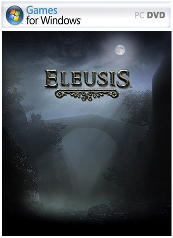 Eleusis PC Full Español