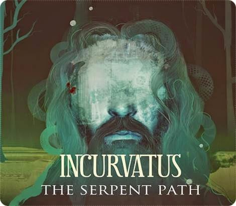 Incurvatus The Serpent Path Descargar Gratis