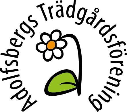Adolfsbergs Trädgårdsförening