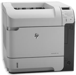 Драйвер к принтеру hp f370