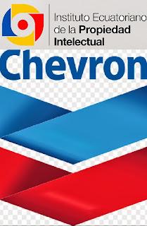 Ecuador embarga marcas de Chevron