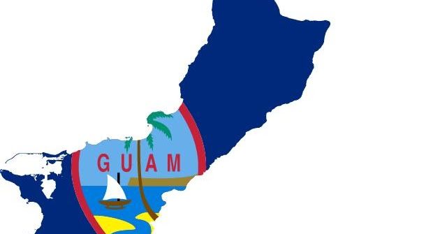 an overview of the guam flag In this capacity, the coast guard protects and defends more than 100,000 miles of us coastline and inland waterways, and safeguards an exclusive economic zone (eez) encompassing 45 million square miles stretching from north of the arctic circle to south of the equator, from puerto rico to guam, encompassing nine time zones – the.