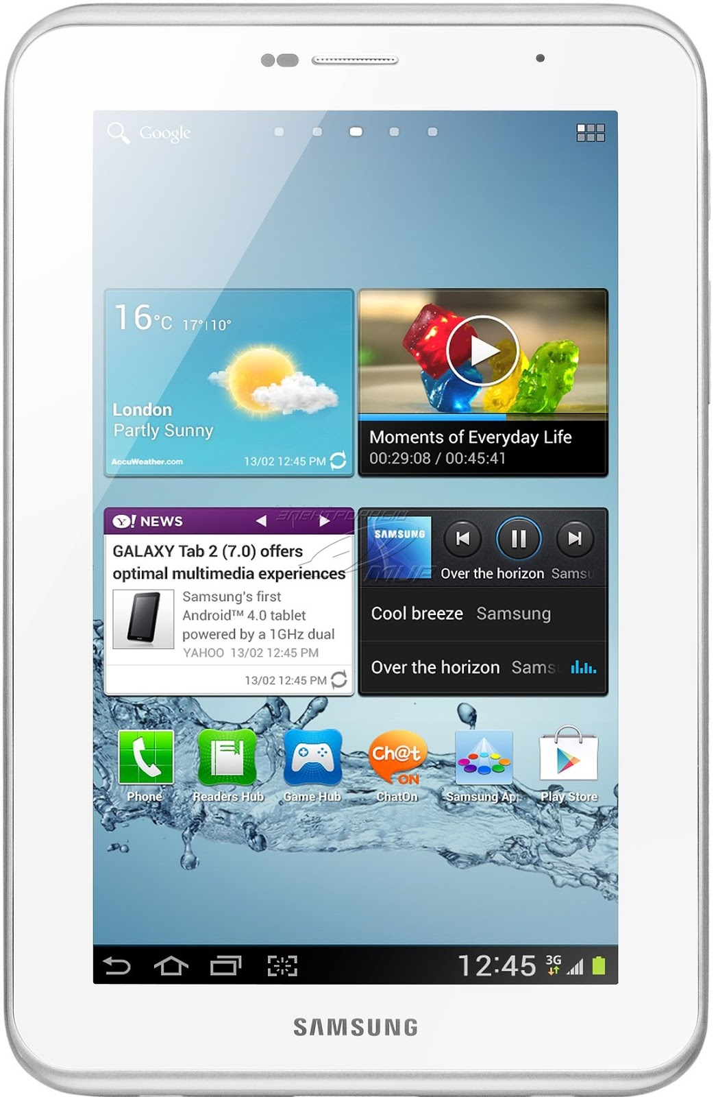 Catchtech February 2013 Samsung Galaxy Infinite 4 Inch Display Android 41 Jellybean Dual Core 12 Ghz Processor This Year Is Expected To Launch Note 80 Which Priced Between 249 299 Will Be Launched At Mwcmobile World Congress