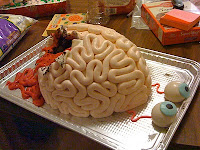 Brain Cake Mold1