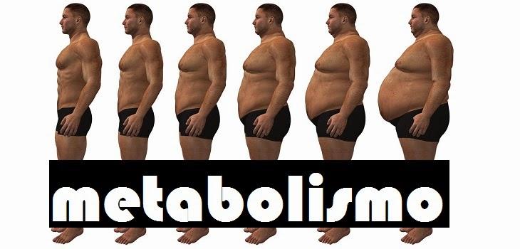 chá detox que derrete a gordura