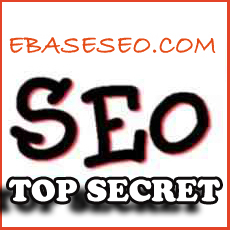 career as seo