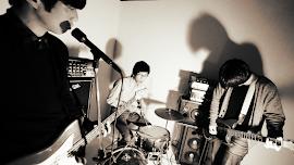 Show 2015