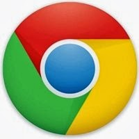 Google_Chrome - 200x200