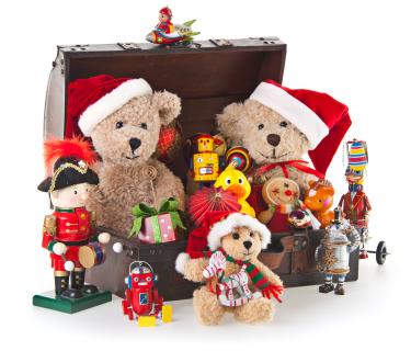 Christmas 2012 toys 2012 christmas toys collections 2012 christmas