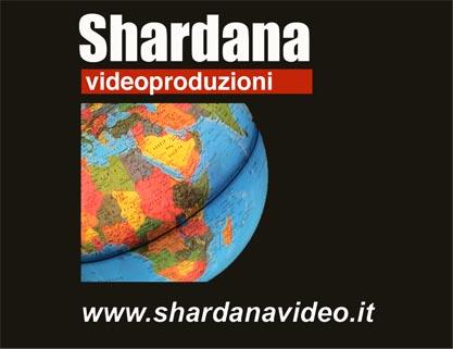Shardana Videoproduzioni