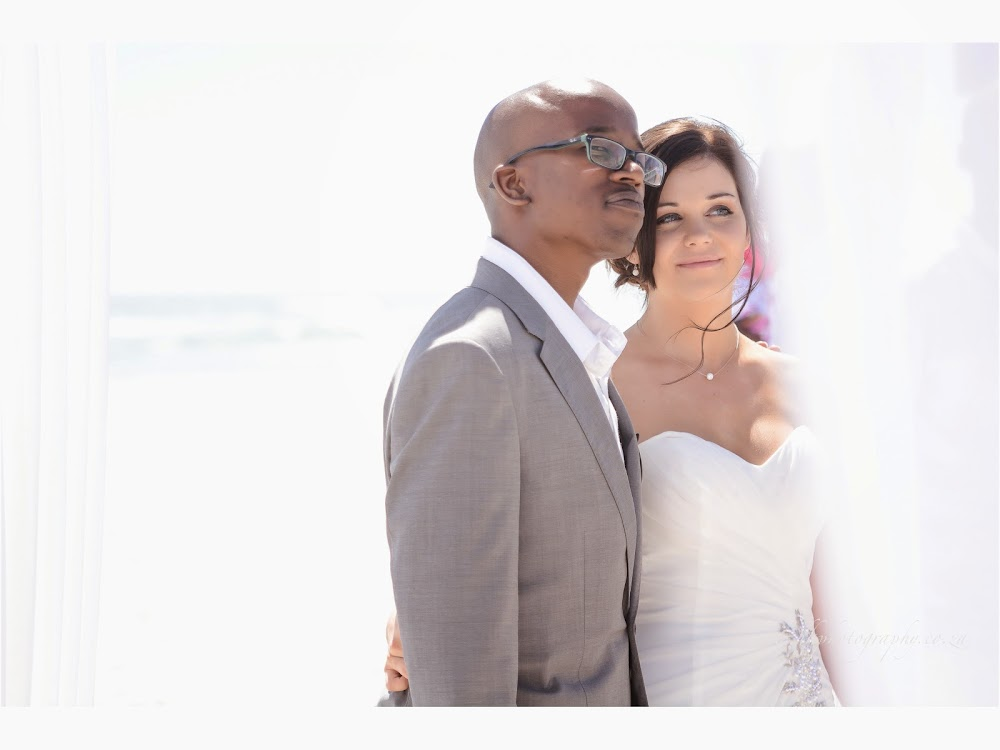 DK Photography LASTBLOG-041 Stefanie & Kut's Wedding on Dolphin Beach, Blouberg  Cape Town Wedding photographer