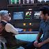 Homem-Formiga | Peyton Reed fala sobre possível filme com a história de Hank Pym