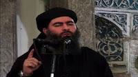 Ttp vs Al Bagdadi: non sei  il califfo. I talebani pachistani si smarcano da Daesh