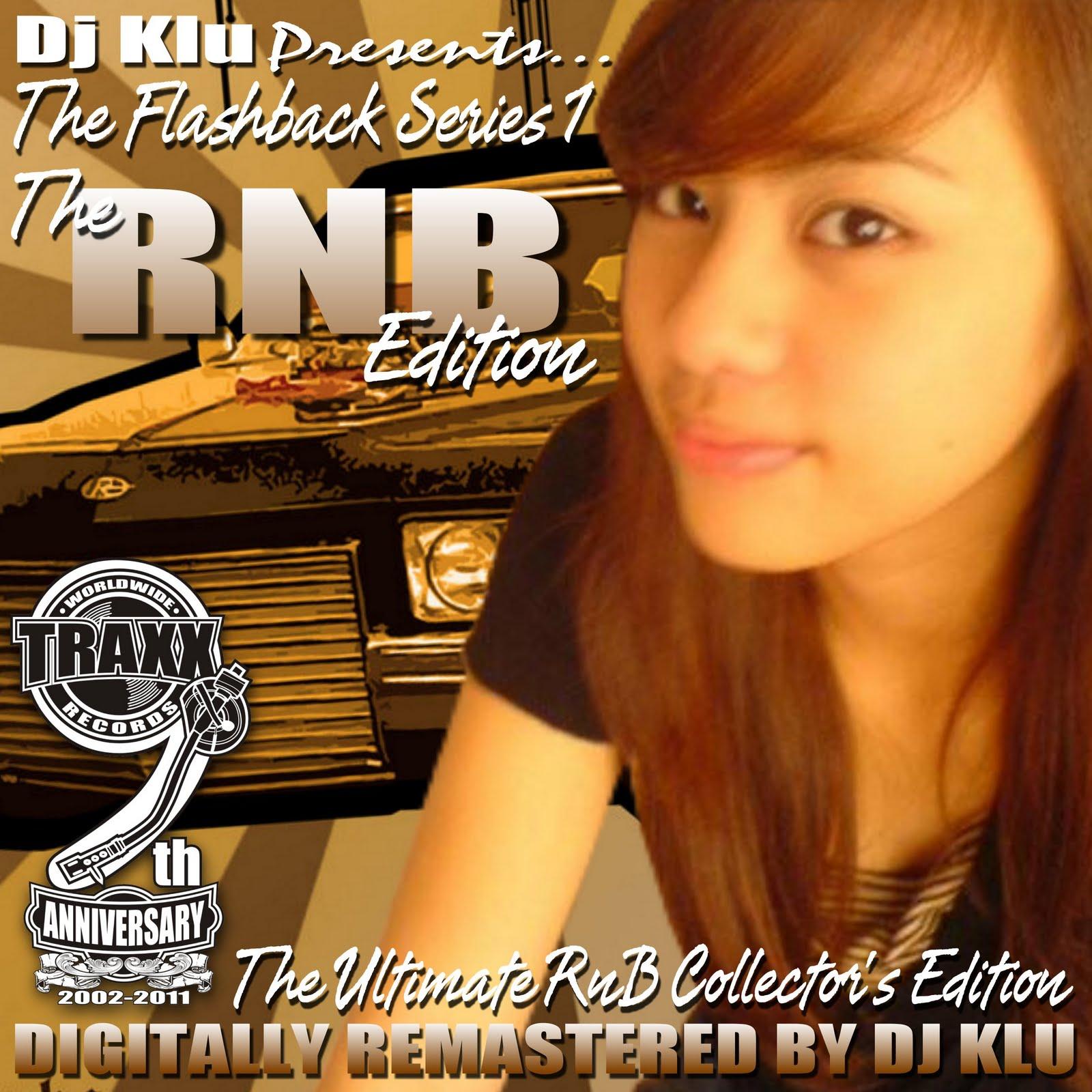 r kelly hey mr dj mp3 free download