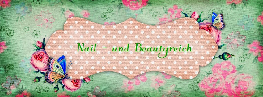 Nail- und Beautyreich