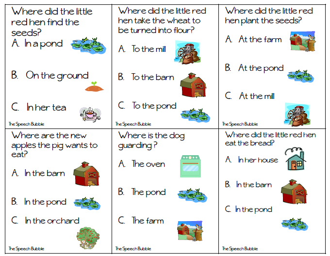 Pronouns in Candyland Conjunction Karate This is Fishy-Figuratively ...