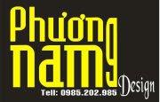 Thiet Ke Quang cao Gia re nhat BMT