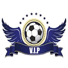 VIPWinningTips: Football Betting Tips & Predictions