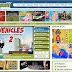 Way efficaces pour traiter les PlaySushi.com popups annonces
