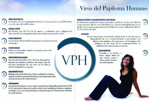 Fotos De Virus Del Papiloma Humano