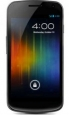 Samsung Android Galaxy Nexus I9250