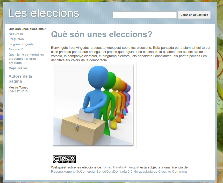 https://sites.google.com/site/eleccionssantaeugenia/