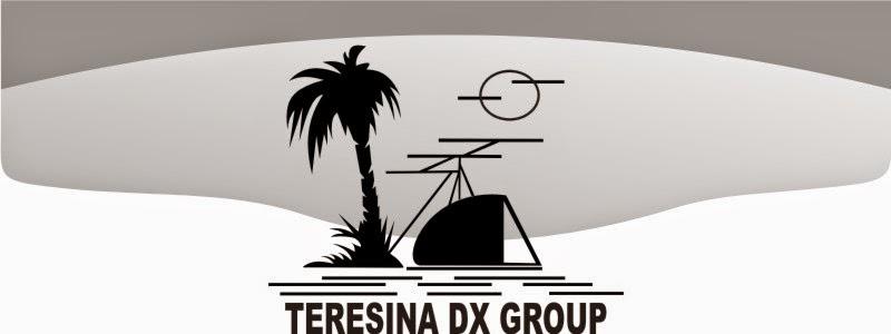 CONTEST TERESINA VHF 2014