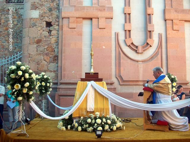 Decoracion Altares Cristianos ~ Decoracion Altares Cristianos  MEJOR CONJUNTO DE FRASES