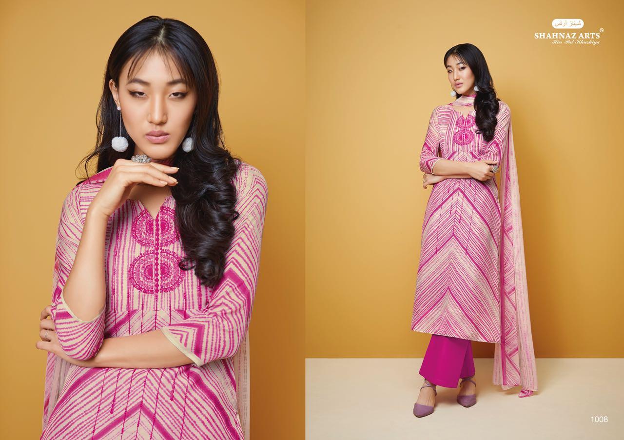 Tan jay alia fashions 22