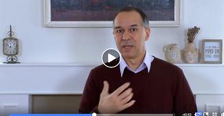 Cristian Barbosu 🔴 Fii încurajat să încurajezi pe alții în vremuri de criză