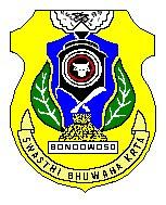 Pemkab Bondowoso