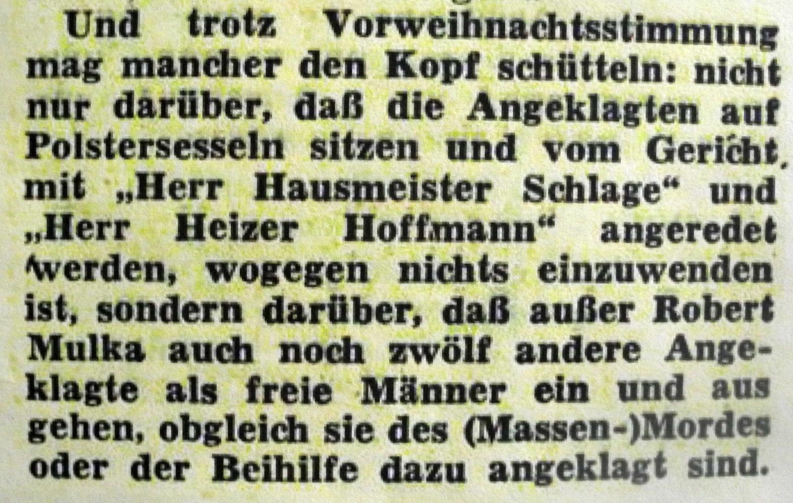 85live - Der Blog zu Bergedorf 85: Die Elstern in der Regionalliga ...