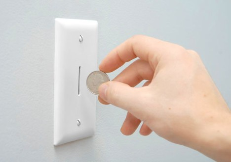 Ahorrar energia es posible en todos los sectores