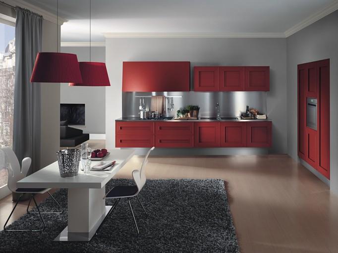#3 Carpet for Interior Design Ideas