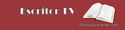 Blog Escritor TV
