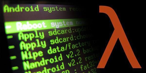 برنامج عمل روت لأي جهاز أندرويد Towel Root