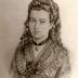 NARCISA AMÁLIA