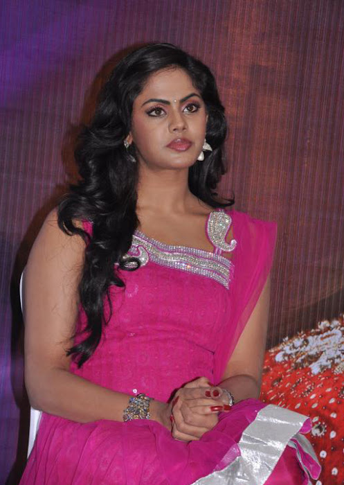 karthika nair , photo gallery