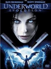 Movies Online: Underworld (2003) – Hollywood Movie Online