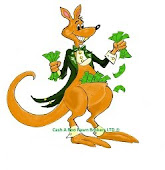 Bowmanville Cash A Roo Loans, Jewellery, Antiques, Cars, Estate Sales, Bowmanville in Bowmanville
