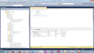 Bulk Insert into Sql Server using C# ADO.NET