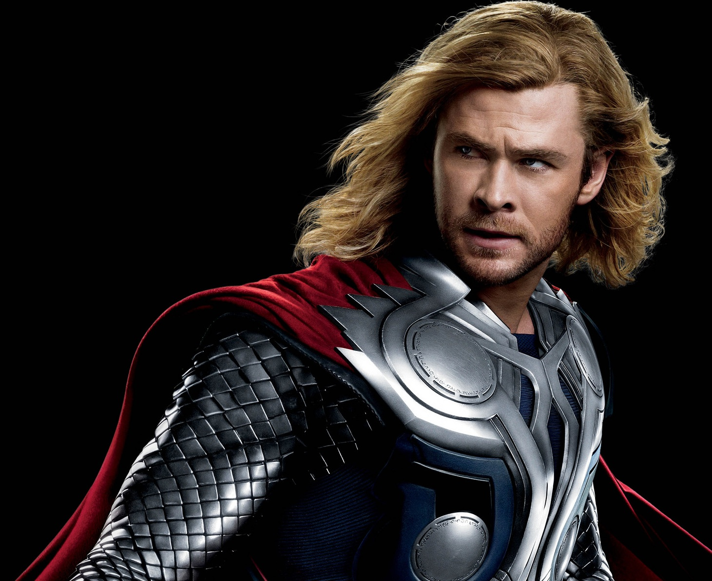 Thor Net Worth