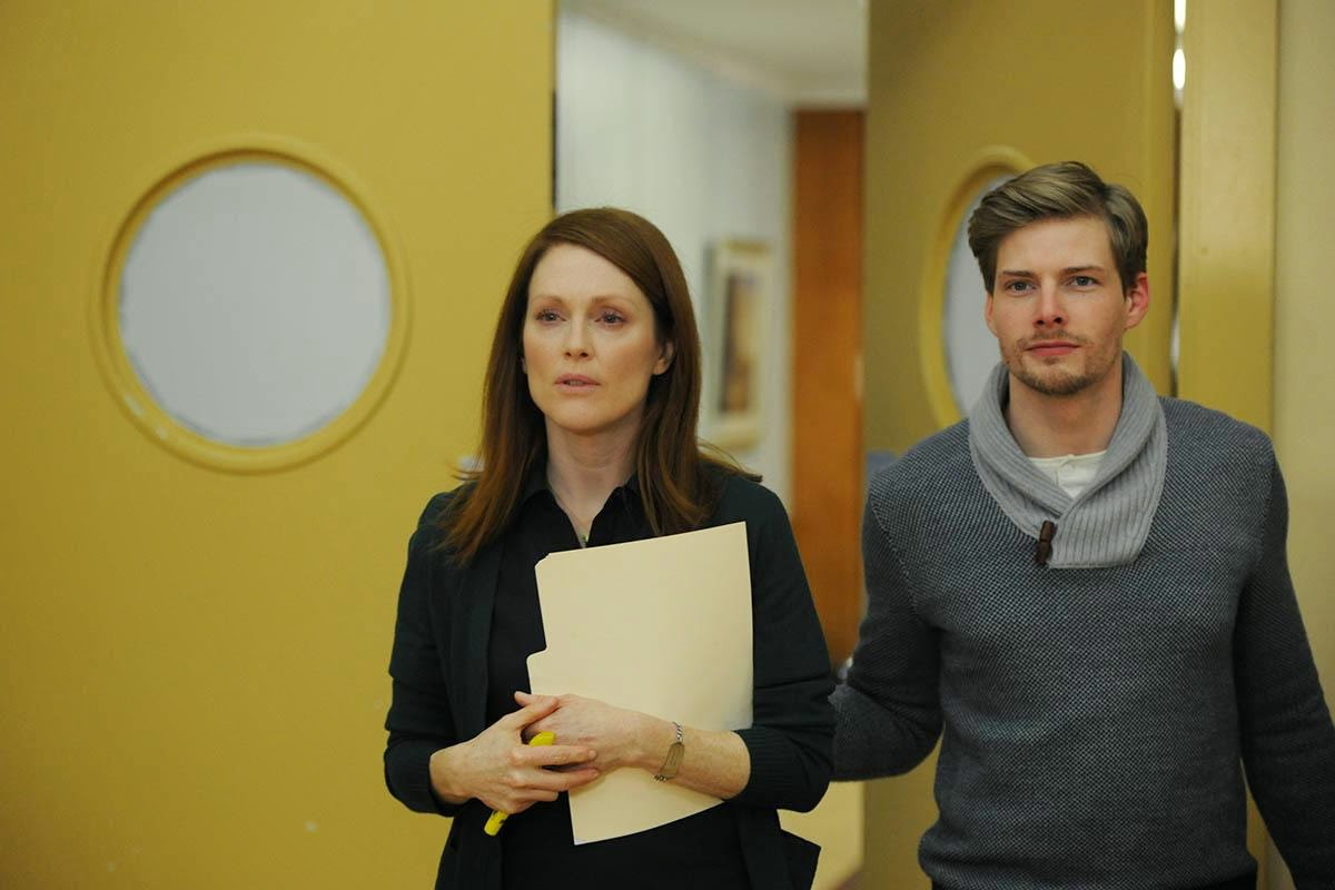 still alice-julianne moore-hunter parrish