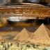 Διάσημος αιγυπτιολόγος λέει: Η Μεγάλη Πυραμίδα περιέχει κάτι που δεν είναι από αυτόν τον κόσμο!!
