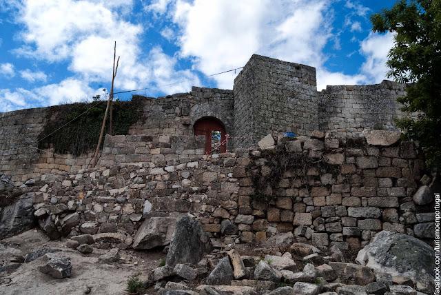 castelo_de_ansiaes
