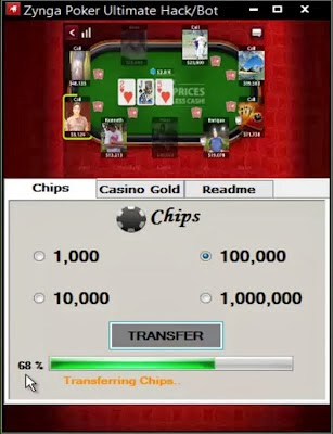 Zynga poker games free download for pc