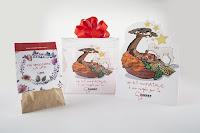 """Cosa regalare a Natale: i """"Regali del Cuore"""" doni solidali Amref"""